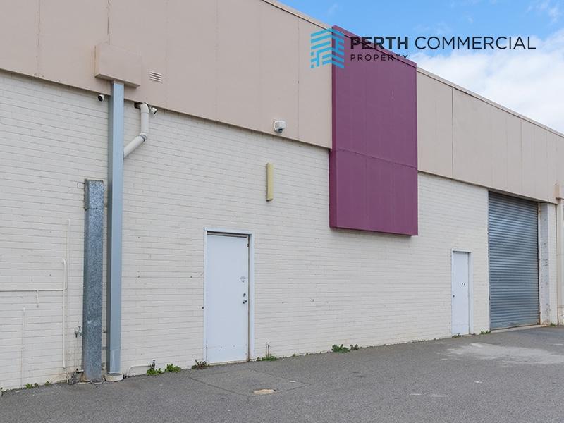3/68 Guthrie Street, Osborne Park  WA  6017 gallery