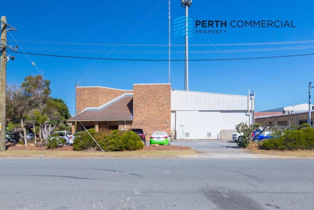 8 Sarich Court, Osborne Park  WA  6017 gallery